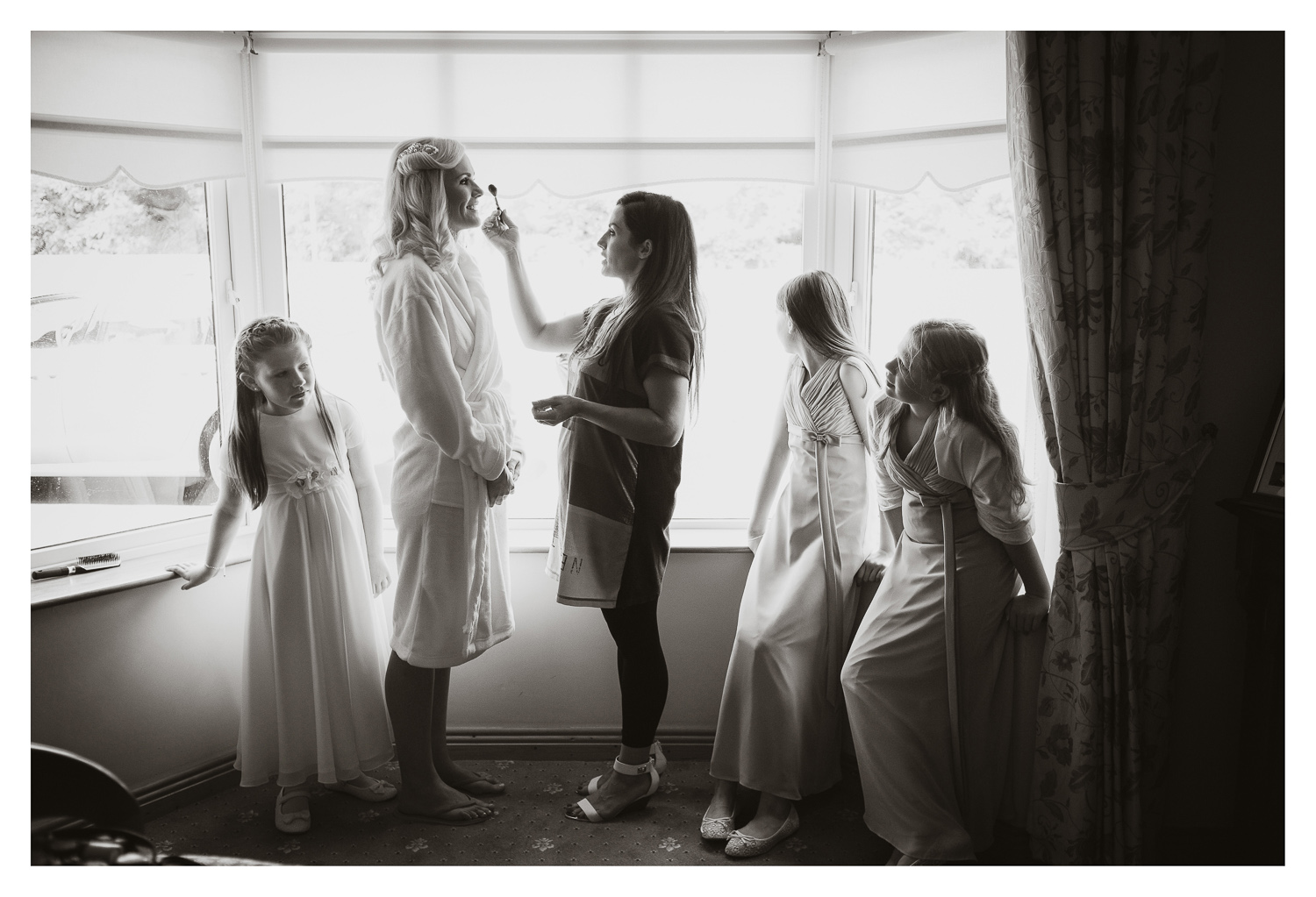 My favourite cork and kerry wedding photographs wedding for Best wedding photography packages
