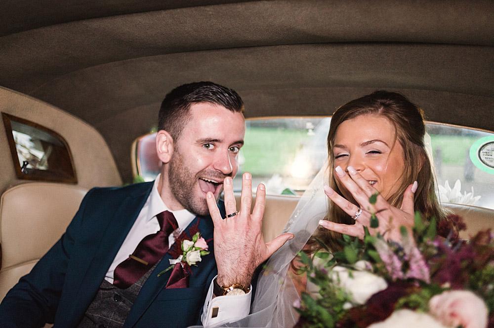 001 dermot sullivan best wedding photographer cork killarney kerry photos photography prices packages reviews