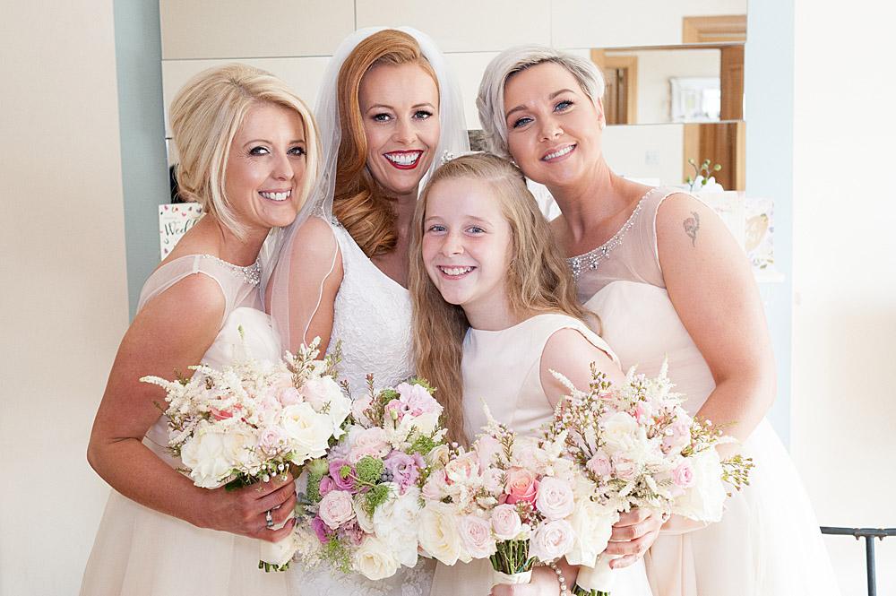 002 dermot sullivan best wedding photographer cork killarney kerry photos photography prices packages reviews