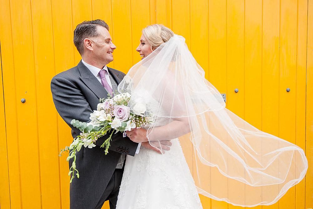 003 dermot sullivan best wedding photographer cork killarney kerry photos photography prices packages reviews