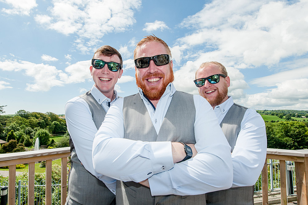 004 dermot sullivan best wedding photographer cork killarney kerry photos photography prices packages reviews