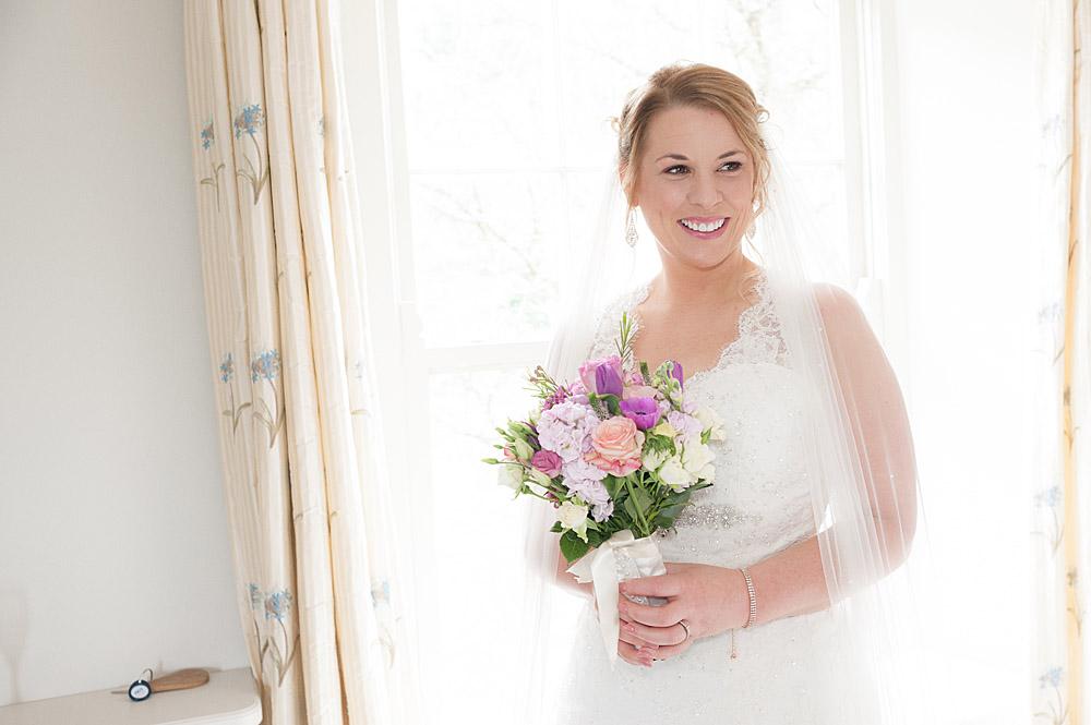 004.5 dermot sullivan best wedding photographer cork killarney kerry photos photography prices packages reviews