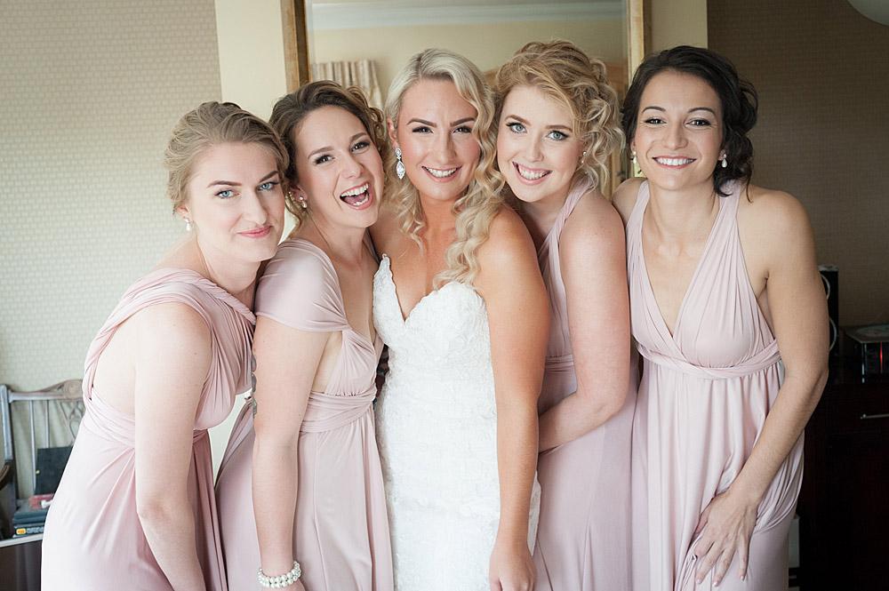 005 dermot sullivan best wedding photographer cork killarney kerry photos photography prices packages reviews