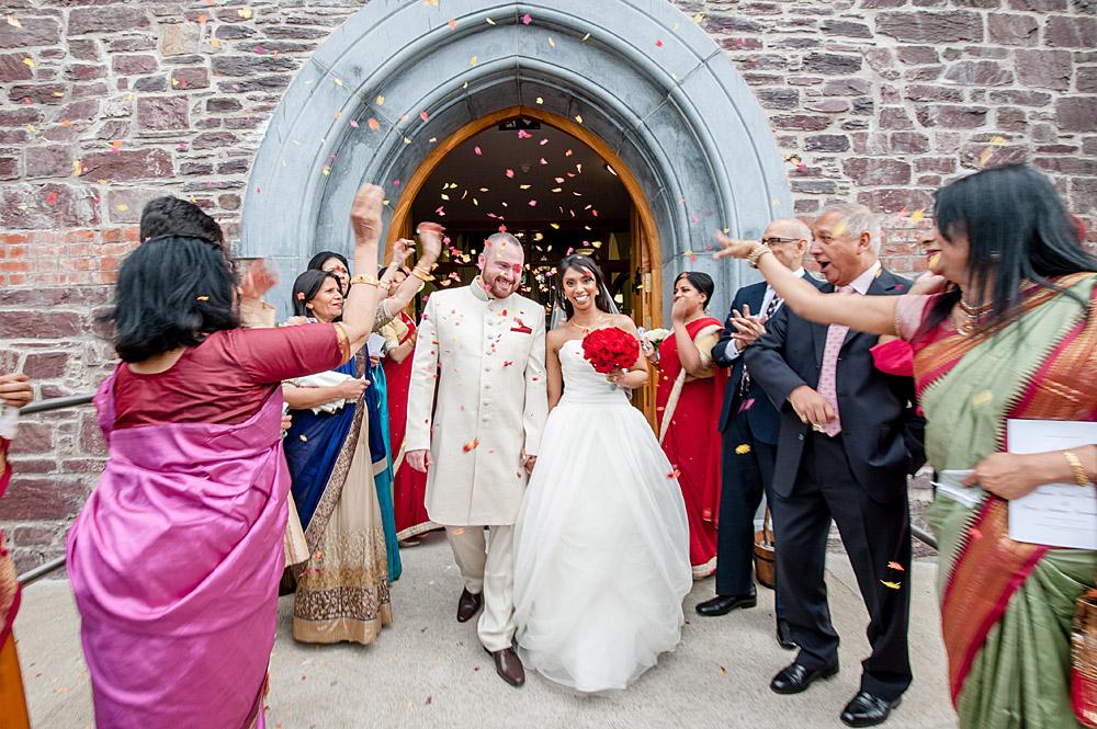 006 dermot sullivan best wedding photographer cork killarney kerry photos photography prices packages reviews