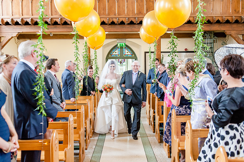 006.5 dermot sullivan best wedding photographer cork killarney kerry photos photography prices packages reviews