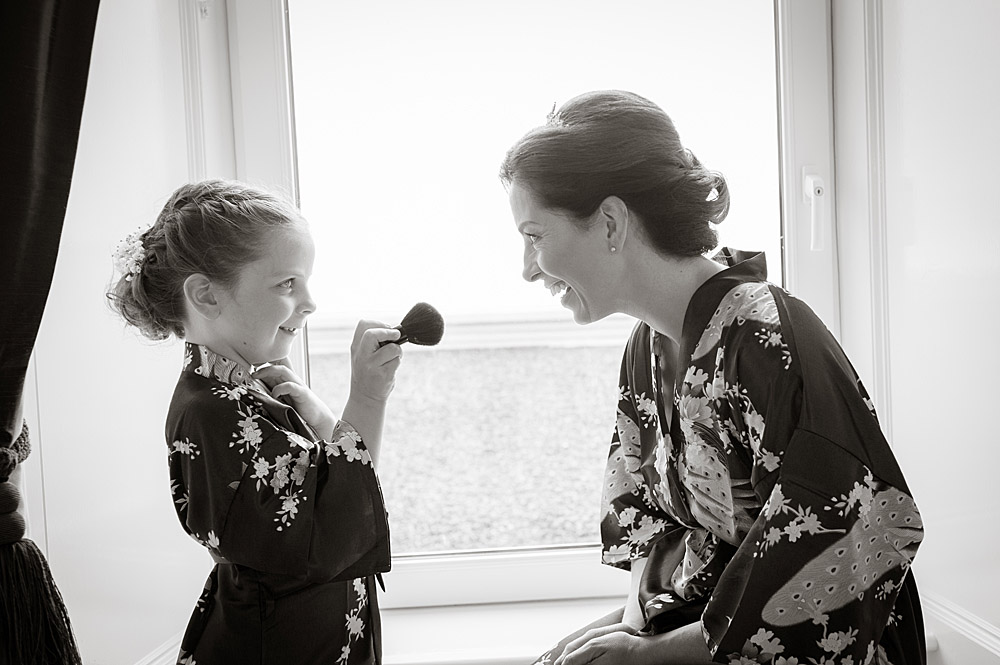 007 dermot sullivan best wedding photographer cork killarney kerry photos photography prices packages reviews
