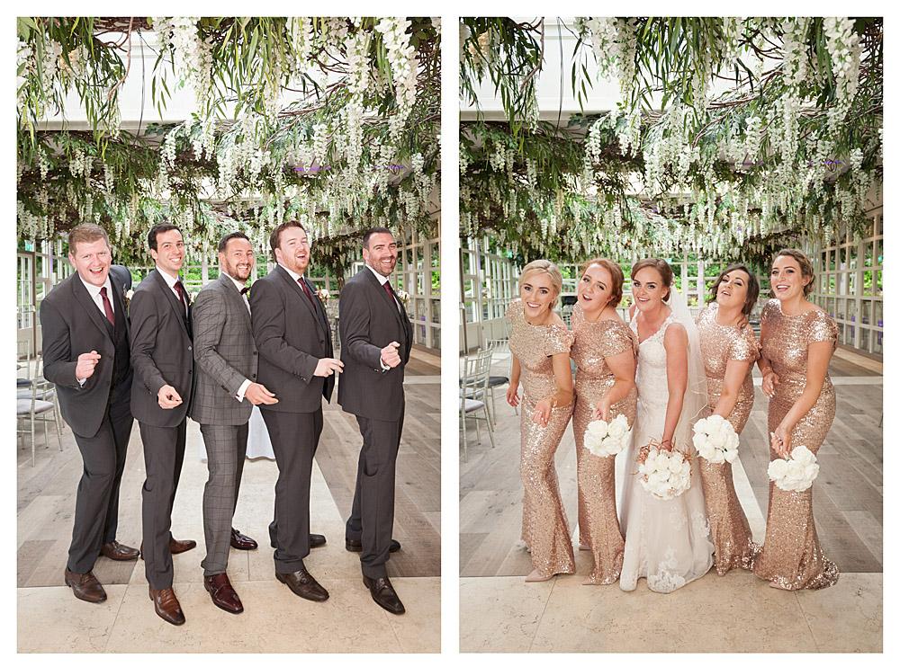 008 dermot sullivan best wedding photographer cork killarney kerry photos photography prices packages reviews