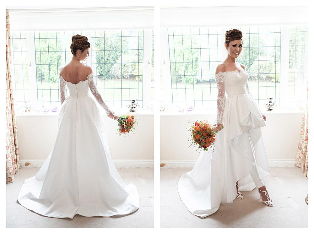 009.5 dermot sullivan best wedding photographer cork killarney kerry photos photography prices packages reviews