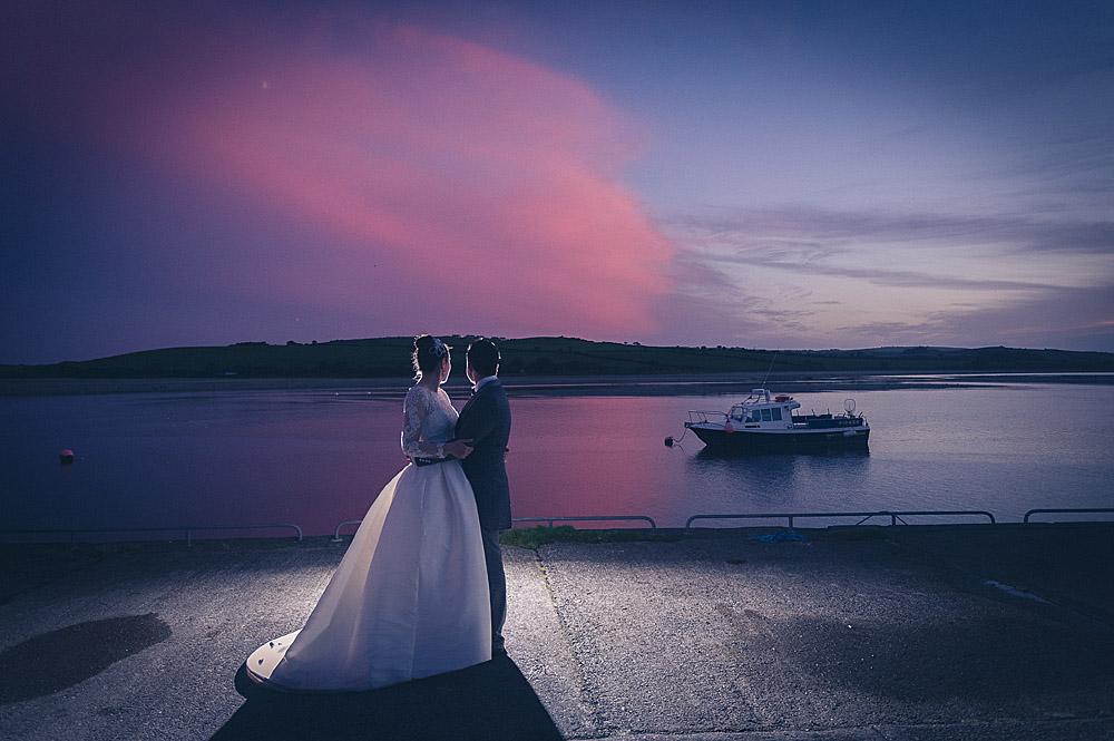 010 dermot sullivan best wedding photographer cork killarney kerry photos photography prices packages reviews