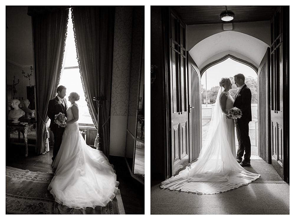 011 dermot sullivan best wedding photographer cork killarney kerry photos photography prices packages reviews