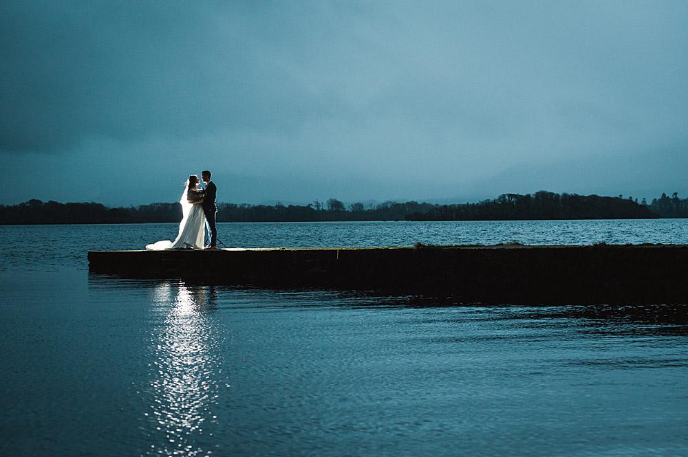 014 dermot sullivan best wedding photographer cork killarney kerry photos photography prices packages reviews
