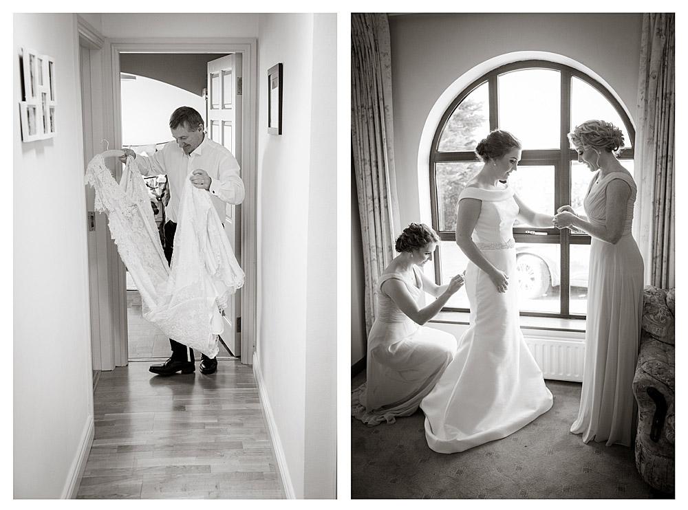 015 dermot sullivan best wedding photographer cork killarney kerry photos photography prices packages reviews
