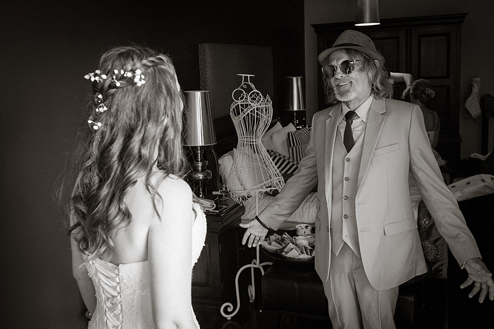 016 dermot sullivan best wedding photographer cork killarney kerry photos photography prices packages reviews