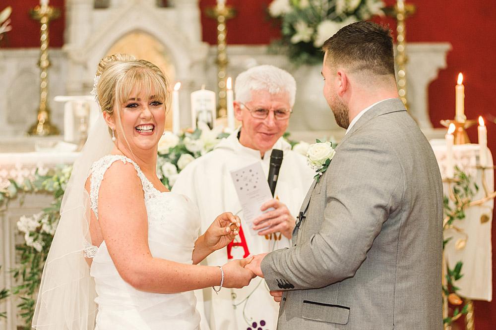 017 dermot sullivan best wedding photographer cork killarney kerry photos photography prices packages reviews