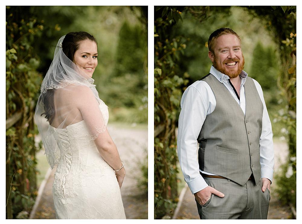 020 dermot sullivan best wedding photographer cork killarney kerry photos photography prices packages reviews