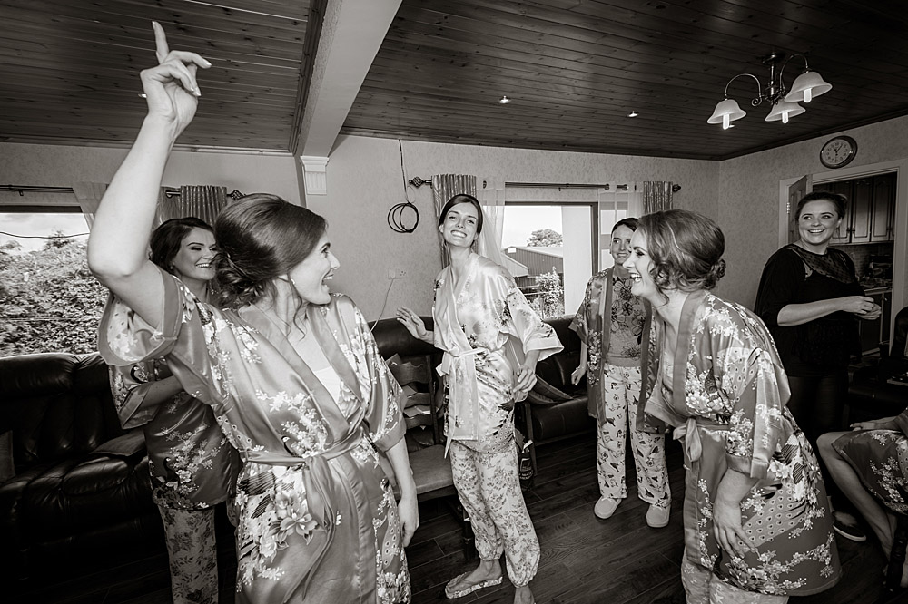021 dermot sullivan best wedding photographer cork killarney kerry photos photography prices packages reviews