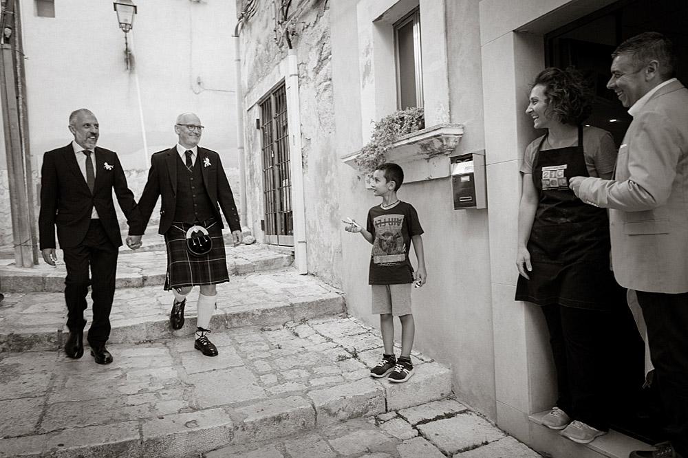 024 dermot sullivan best wedding photographer cork killarney kerry photos photography prices packages reviews