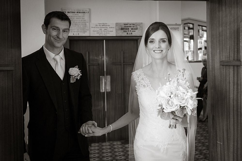 025 dermot sullivan best wedding photographer cork killarney kerry photos photography prices packages reviews