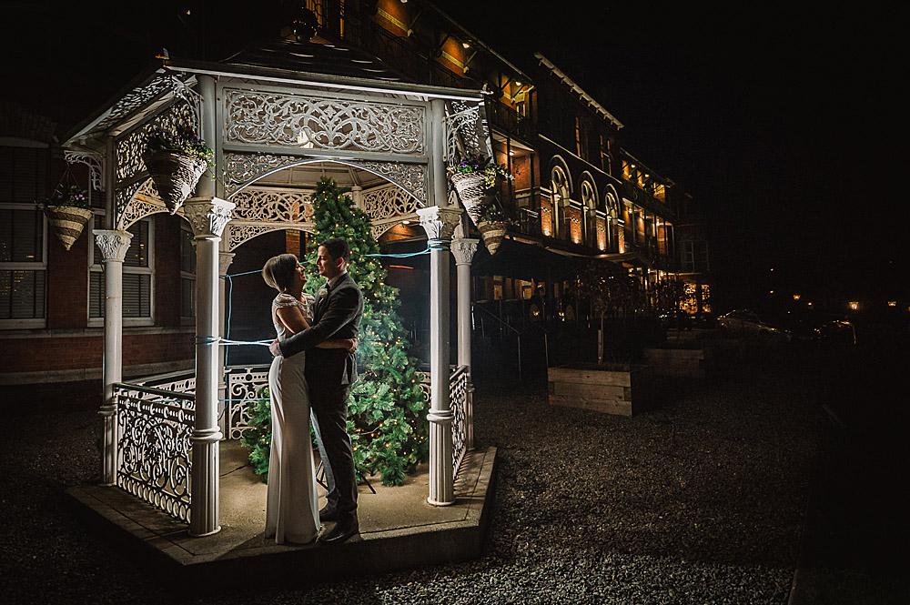 026 dermot sullivan best wedding photographer cork killarney kerry photos photography prices packages reviews