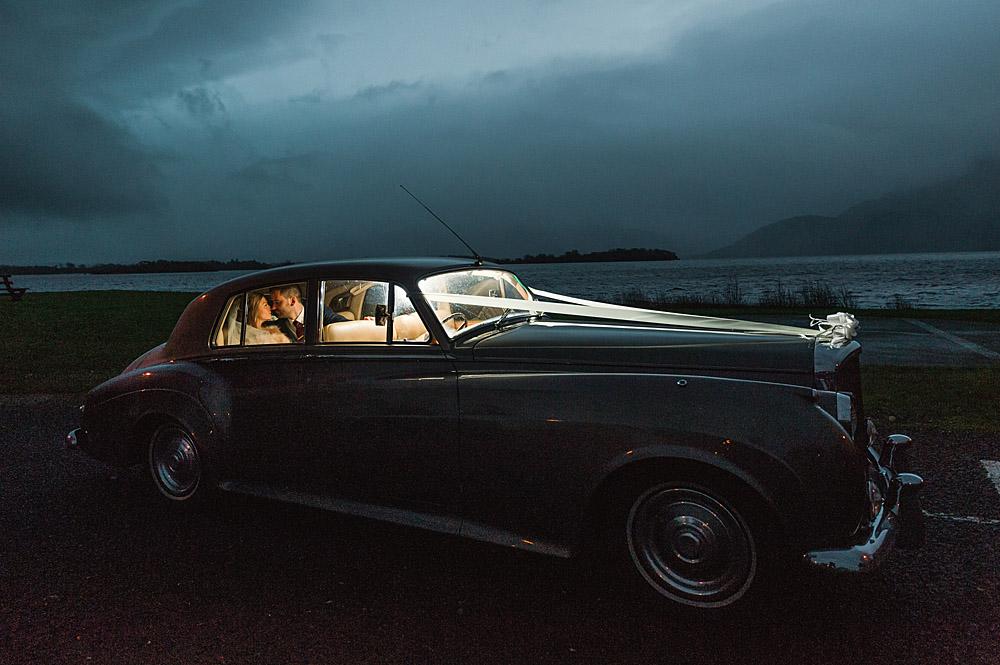 027 dermot sullivan best wedding photographer cork killarney kerry photos photography prices packages reviews