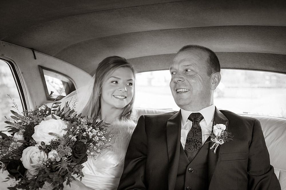 028 dermot sullivan best wedding photographer cork killarney kerry photos photography prices packages reviews