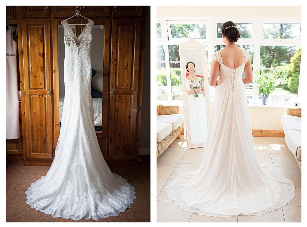 029 dermot sullivan best wedding photographer cork killarney kerry photos photography prices packages reviews