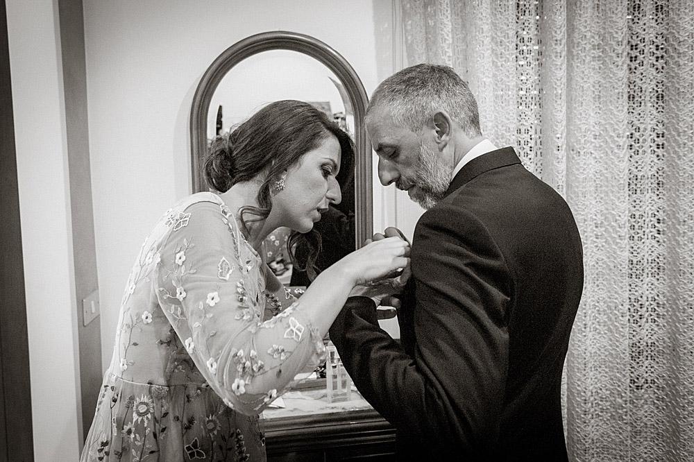 030 dermot sullivan best wedding photographer cork killarney kerry photos photography prices packages reviews