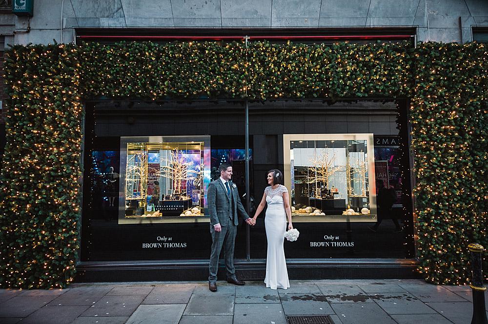031 dermot sullivan best wedding photographer cork killarney kerry photos photography prices packages reviews