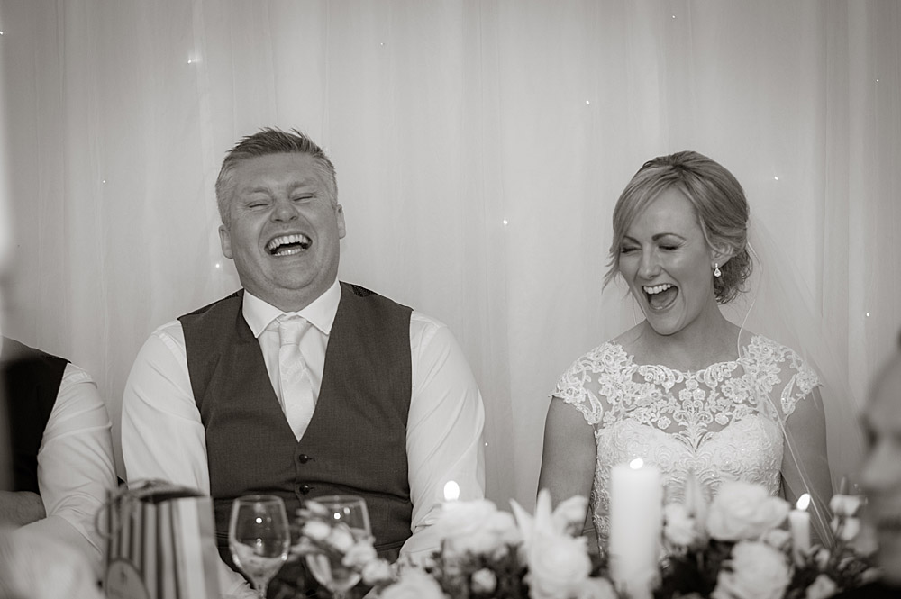 033 dermot sullivan best wedding photographer cork killarney kerry photos photography prices packages reviews