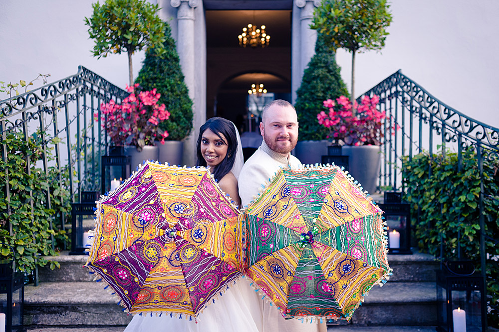 034 dermot sullivan best wedding photographer cork killarney kerry photos photography prices packages reviews