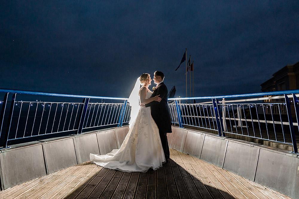 035 dermot sullivan best wedding photographer cork killarney kerry photos photography prices packages reviews