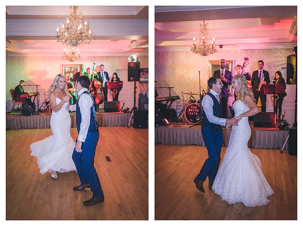 037 dermot sullivan best wedding photographer cork killarney kerry photos photography prices packages reviews