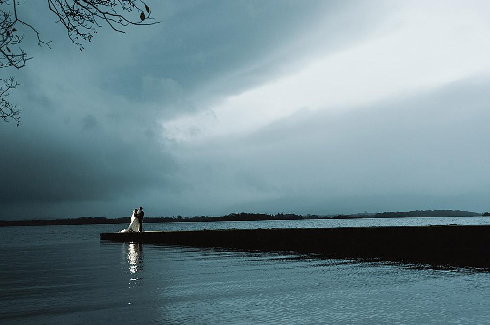 038 dermot sullivan best wedding photographer cork killarney kerry photos photography prices packages reviews