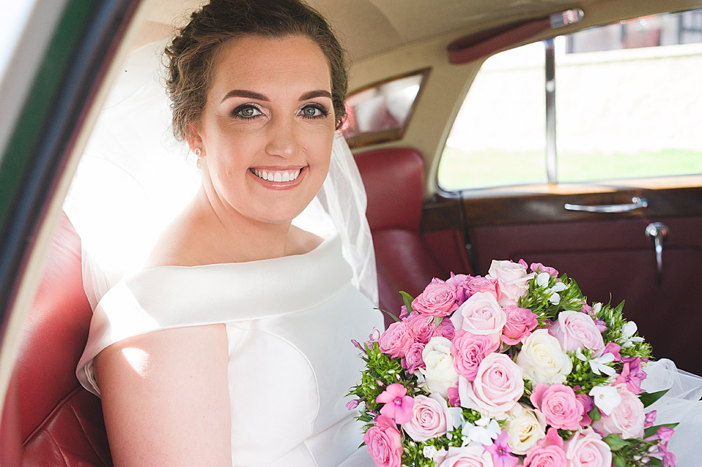 039 dermot sullivan best wedding photographer cork killarney kerry photos photography prices packages reviews