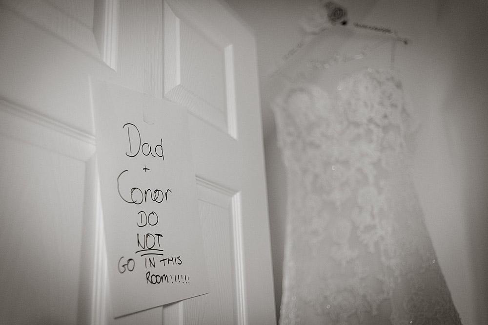 040 dermot sullivan best wedding photographer cork killarney kerry photos photography prices packages reviews
