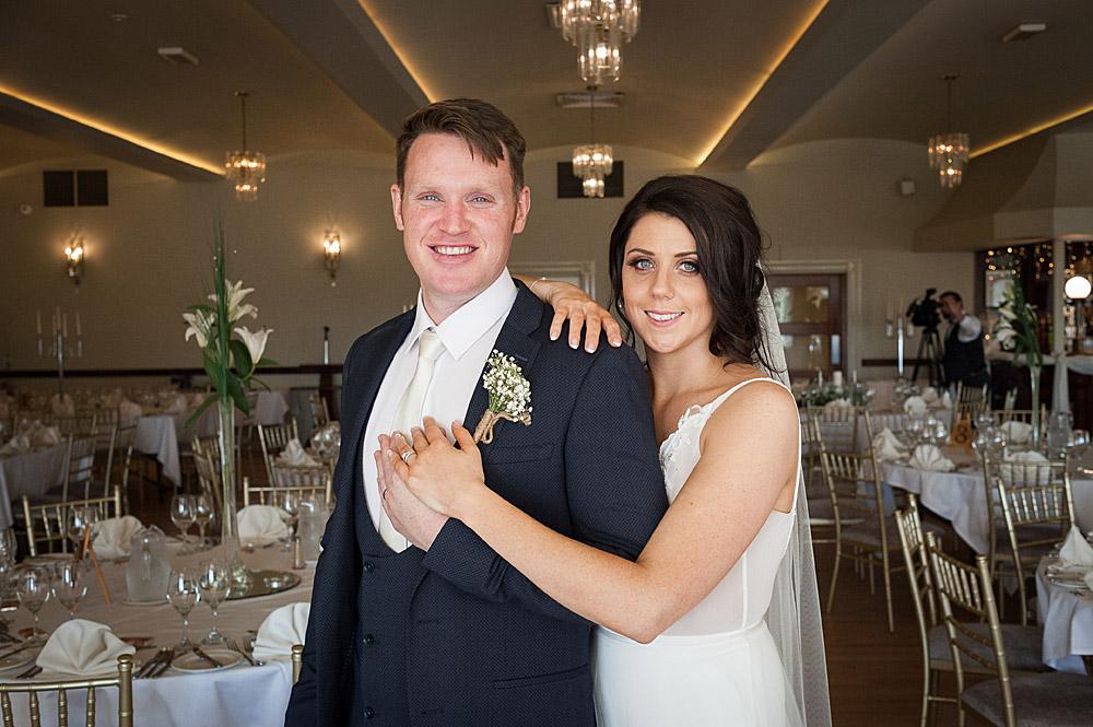 041 dermot sullivan best wedding photographer cork killarney kerry photos photography prices packages reviews