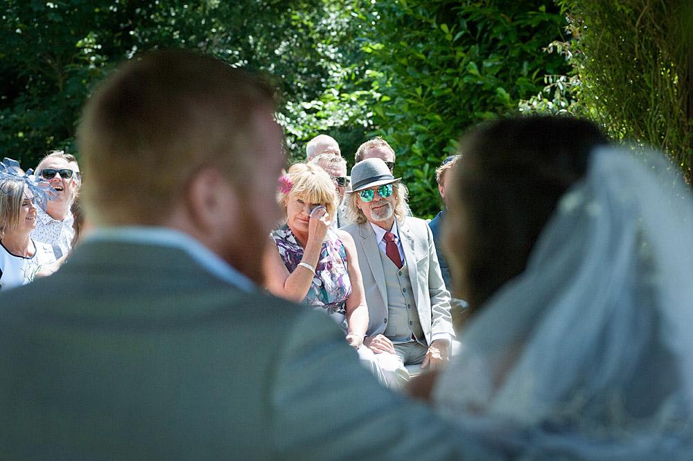 042 dermot sullivan best wedding photographer cork killarney kerry photos photography prices packages reviews