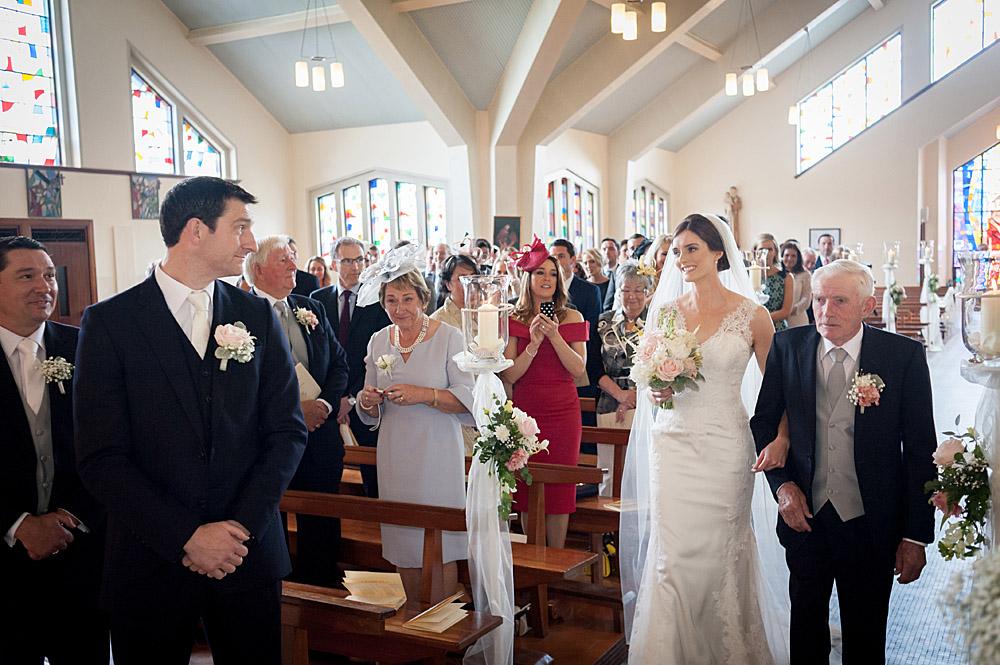 043 dermot sullivan best wedding photographer cork killarney kerry photos photography prices packages reviews