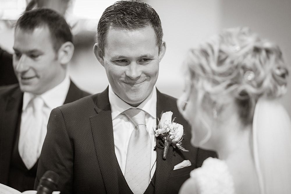 044 dermot sullivan best wedding photographer cork killarney kerry photos photography prices packages reviews