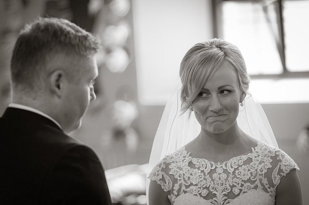 045 dermot sullivan best wedding photographer cork killarney kerry photos photography prices packages reviews