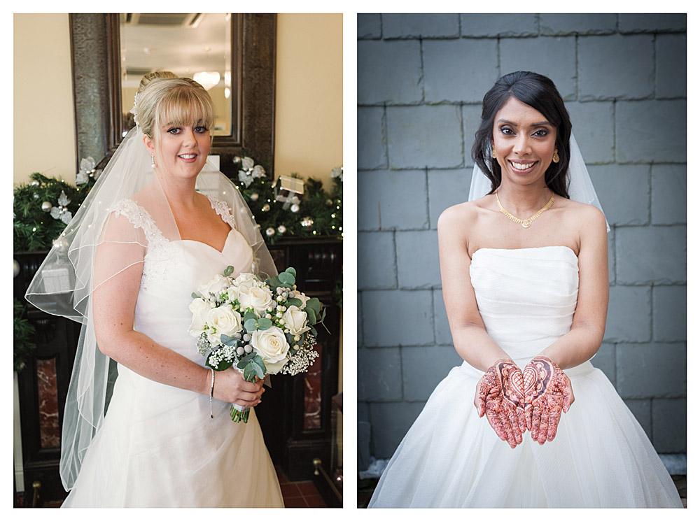 049 dermot sullivan best wedding photographer cork killarney kerry photos photography prices packages reviews
