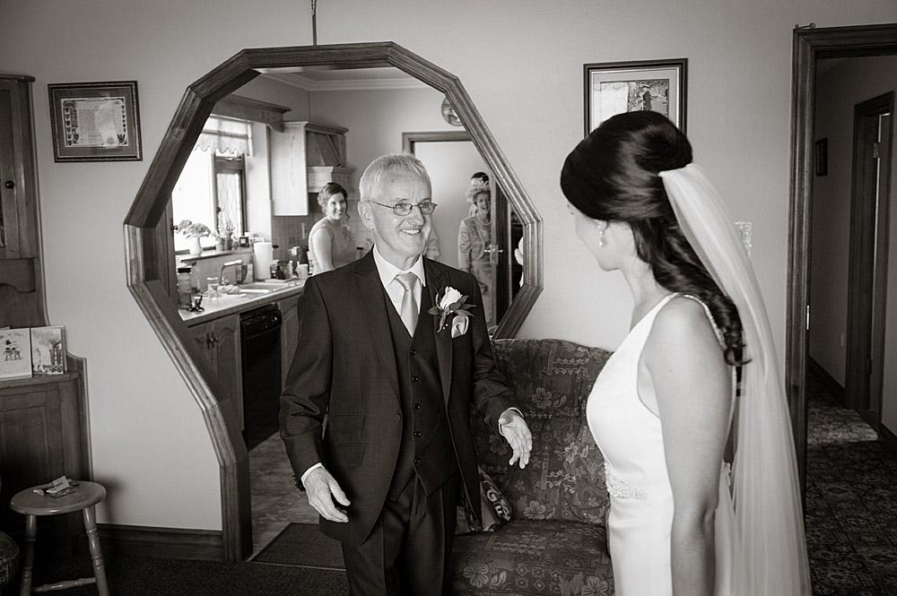 050 dermot sullivan best wedding photographer cork killarney kerry photos photography prices packages reviews
