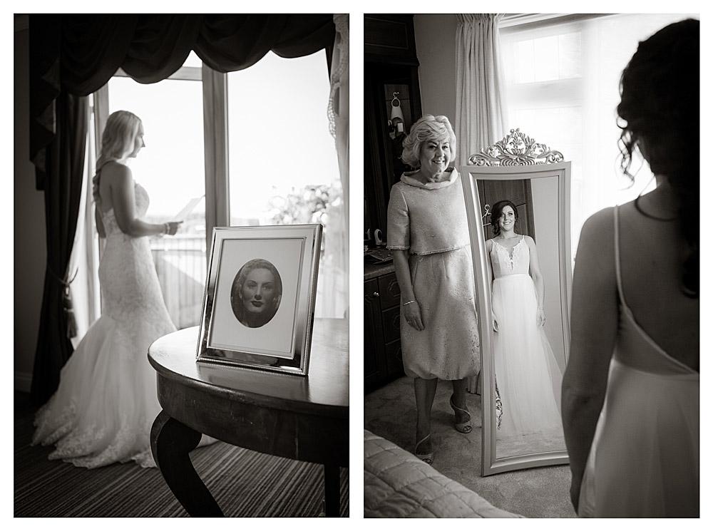 051 dermot sullivan best wedding photographer cork killarney kerry photos photography prices packages reviews
