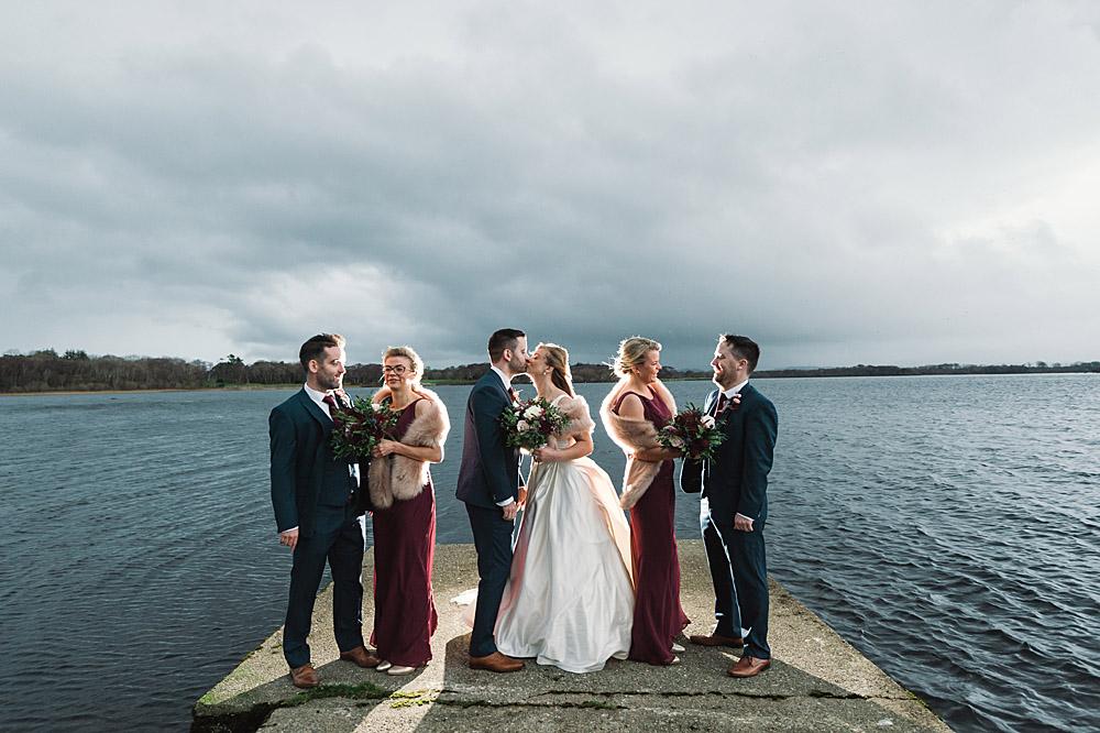 053 dermot sullivan best wedding photographer cork killarney kerry photos photography prices packages reviews