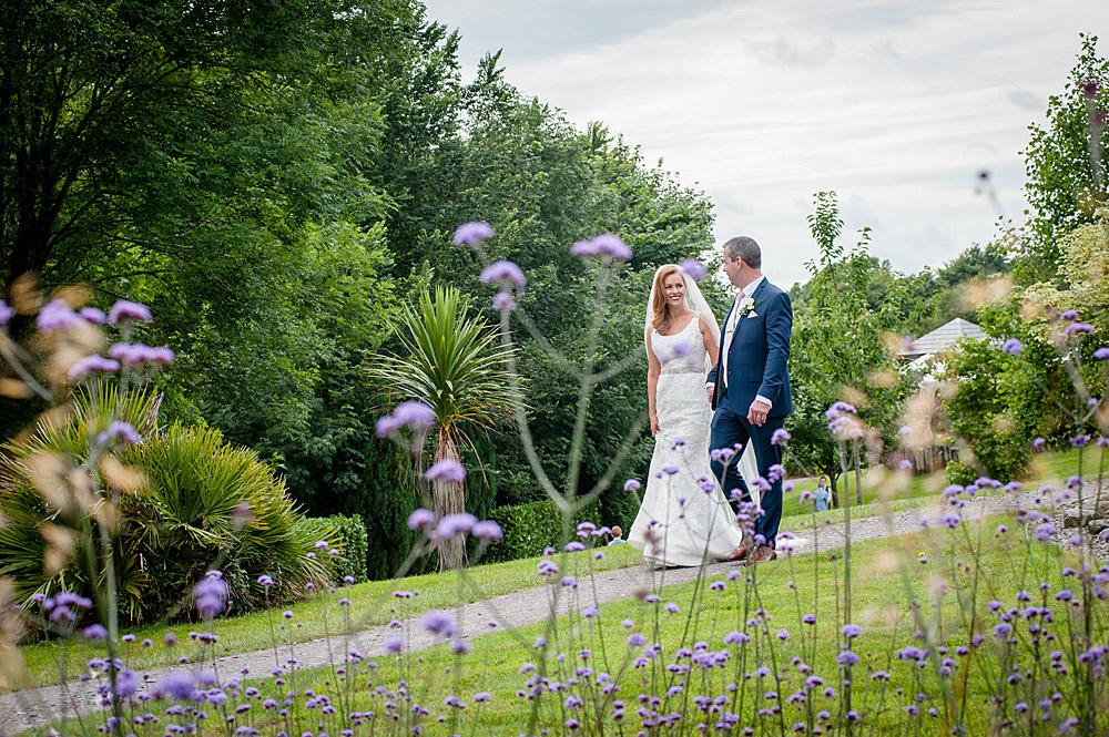 056 dermot sullivan best wedding photographer cork killarney kerry photos photography prices packages reviews