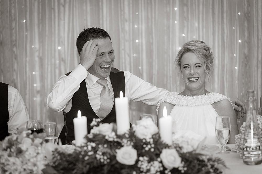 057 dermot sullivan best wedding photographer cork killarney kerry photos photography prices packages reviews