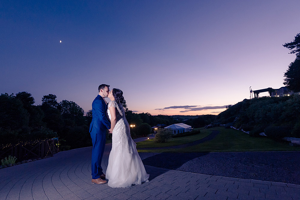 059 dermot sullivan best wedding photographer cork killarney kerry photos photography prices packages reviews