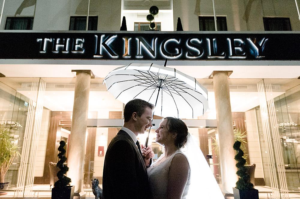 060 dermot sullivan best wedding photographer cork killarney kerry photos photography prices packages reviews