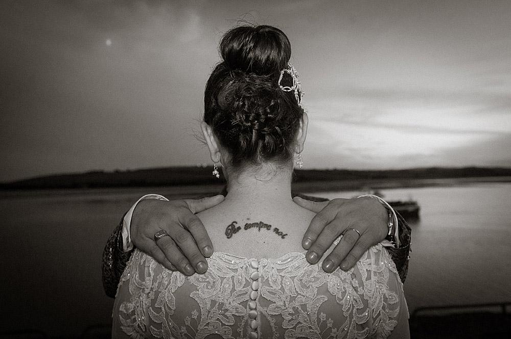 061 dermot sullivan best wedding photographer cork killarney kerry photos photography prices packages reviews