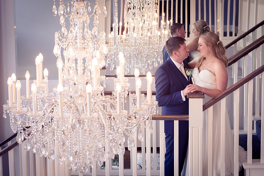 062 dermot sullivan best wedding photographer cork killarney kerry photos photography prices packages reviews
